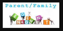Title I Parent and Family Engagement