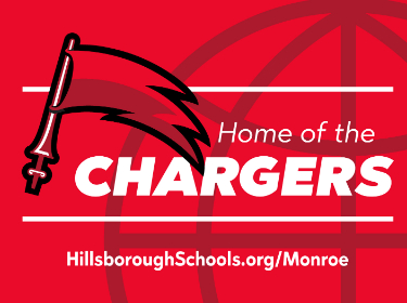 Want to learn more about becoming a Charger?