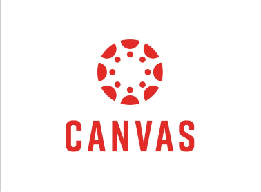Canvas Student Login Guide