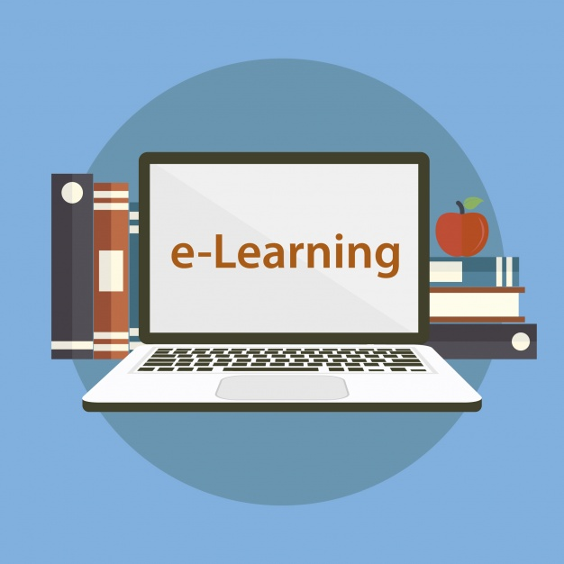eLearning Update
