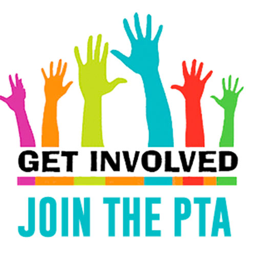 Please join our PTA