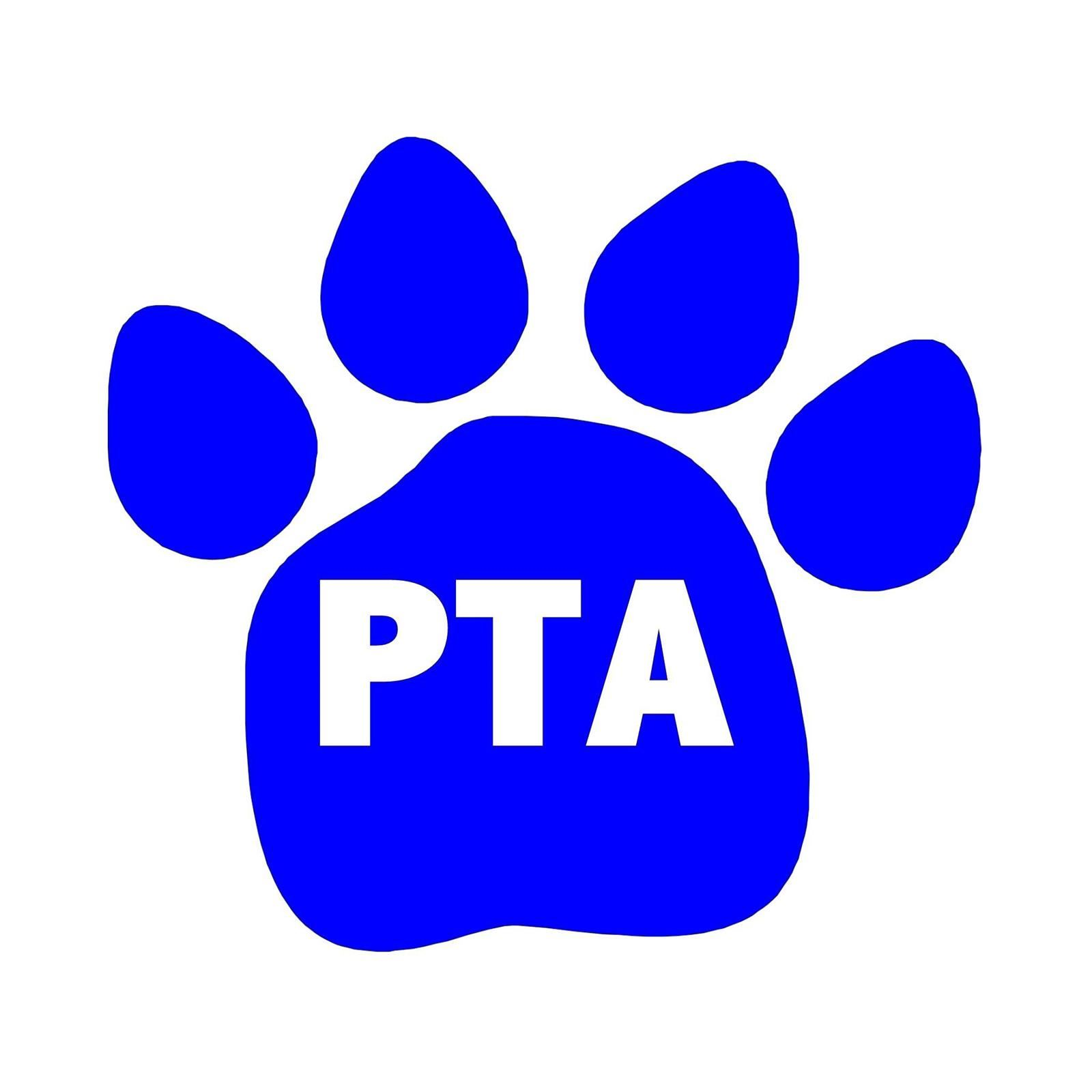 PTA ZOOM Meeting April 28 (Wednesday) 4pm