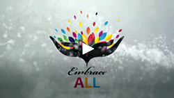 Embrace All
