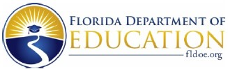 2020–21 Florida Statewide Grade-Level Assessments Fact Sheet