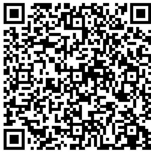 QR Code for EB Games