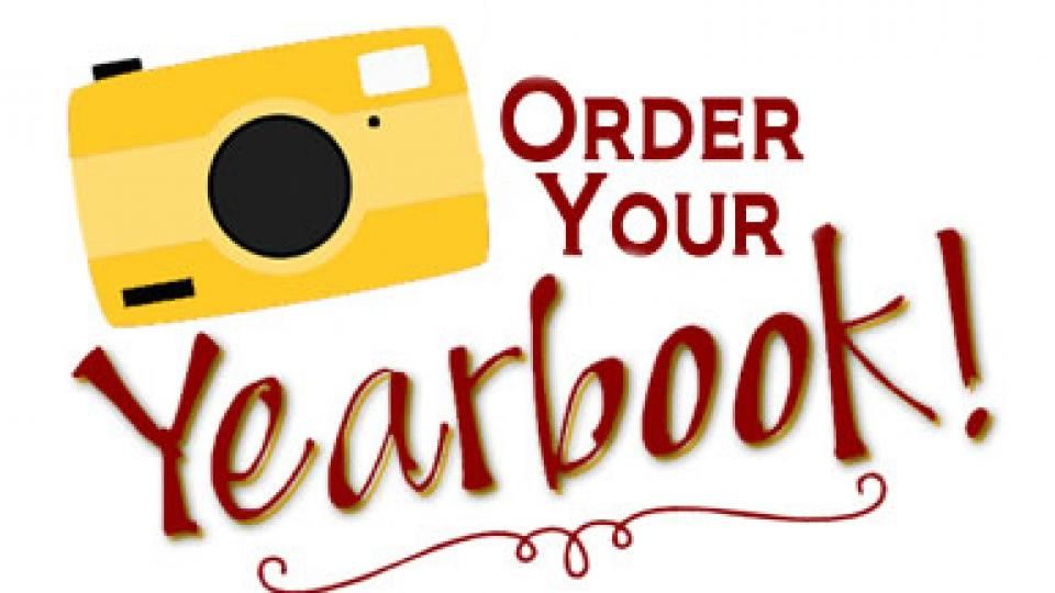 Buy a yearbook or ad here