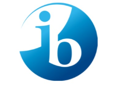 IB Open House Information